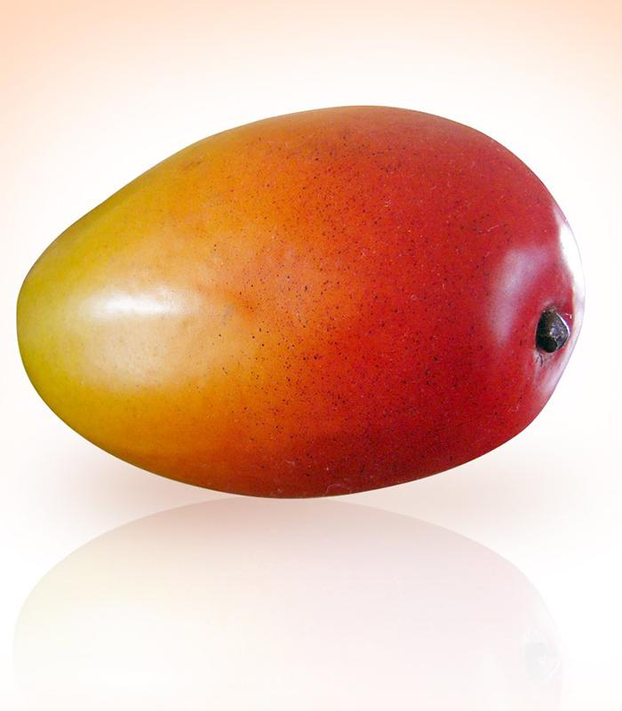 Mango&papaya