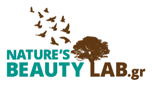naturesbeautylab.gr