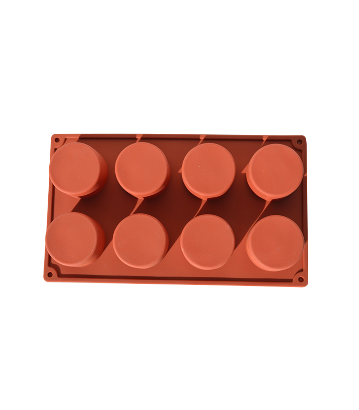 SM010 8πλή cupcake