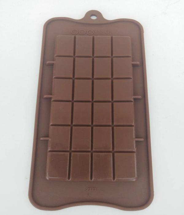 SM220chocolatemold